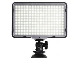 Phottix 198A video LED lampa