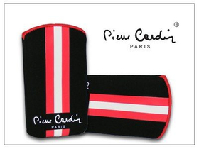 Pierre Cardin PC-029 slim neoprénové pouzdro S04 M, strawberry