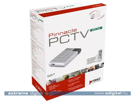 pinnacle-pctv-60e-usb2-0-tv-tuner_cb6fc037.jpg