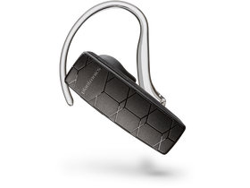 plantronics-explorer-50-bluetooth-headset_cb8bbc0c.png