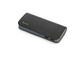Power bank Platinet 15000mAh, negru