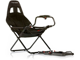 Scaun Playseat Challenge