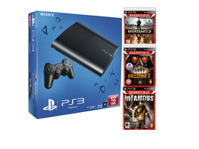 playstation-ps3-12-gb-bundle-edition-infamous-killzone-2-resistance-2-jatekszoftverrel-_e451ff2c.jpg