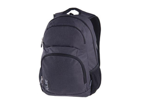 Pulse Element 2in1 Rucksack mit Notebookhalter, dunkelgrau