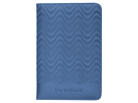 Pocketbook 640 Aqua E-Book Reader Hülle, blau
