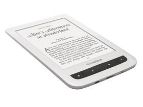 pocketbook-touch-lux-3-626-ebook-olvaso-white_e3b20636.jpg