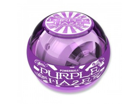 HRA SPORT RPM SPORTS Powerball, Purple Haze