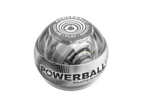 RPM SPORTS Powerball, Supernova Pro