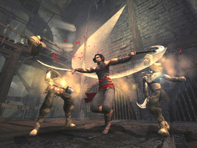 prince-of-persia-2-jatekprogram-pc_302746ca.jpg