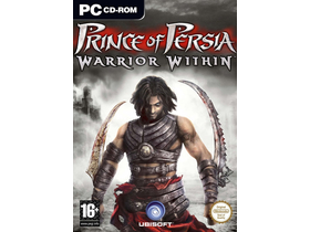 prince-of-persia-2-jatekprogram-pc_c7e892b8.jpg