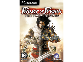 prince-of-persia-3-jatekprogram-pc_d7a21ef3.jpg