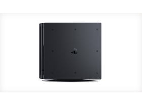 PlayStation® PS4 1TB Pro