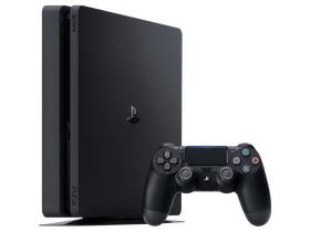 PlayStation® PS4 1TB Slim konzola