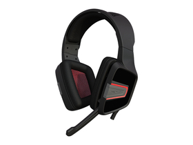 PATRIOT Viper V330 3,5 Jack gamer headset