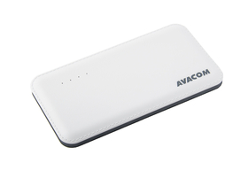 Power bank Avacom PWRB-8001W 8000mAh Li-Pol