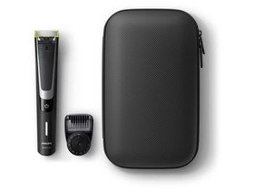 Philips QP6510 64 OneBlade Pro hibrid borotva 5cd3658826