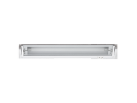 Rabalux Easy light kuhinjska lampa (2361)