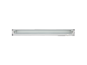 Rabalux Easy light kuhinjska lampa (2362)