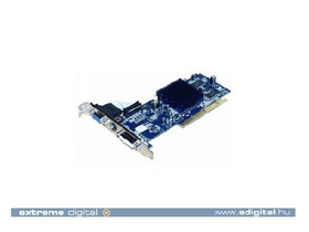 radeon-9250-128mb-tv-out-agp-vga-kartya_566ce2b9.jpg