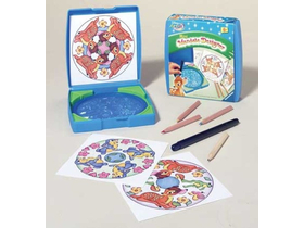ravensburger-mini-mandala-walt-disney-animal_2314069c.jpg