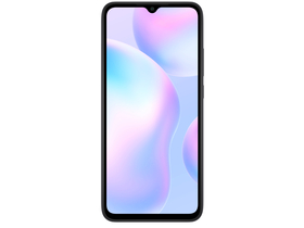 Xiaomi Redmi 9AT 2GB/32GB Dual SIM, šedý