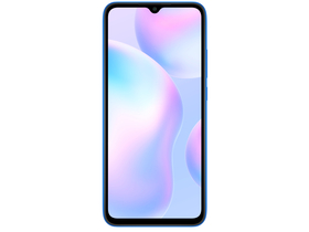 Xiaomi Redmi 9AT 2GB/32GB Dual SIM, Blue