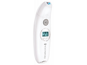 Epilator cu lumina intens pulsata Remington IPL2000 i-LIGHT REVEAL IPL