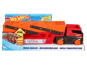 Hot Wheels Mega kamion