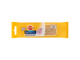 Pedigree DentaStix Advanced Medium, 9 Stk.