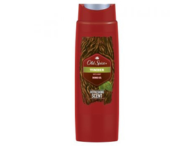 Old Spice Timber sprchovací gél,250 ml