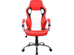 Gamer szék :: Árak és vásárlás | Extreme Digital
