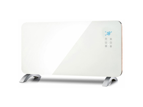 Orion OPH-20W panel grijalica sa wifi