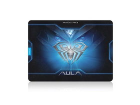 Aula Magic pad L gamer egérpad