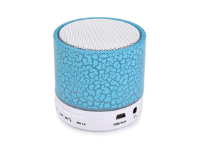 Proda PR-MC Micro Color Marble Light Bluetooth Lautsprecher