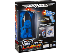 Air Hogs Zero Gravity Laser Racer, kék