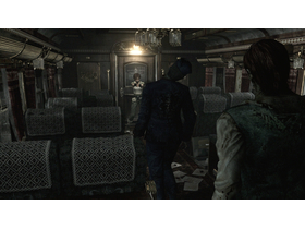 resident-evil-origins-collection-ps4-jatekszoftver_4a45ab32.jpg
