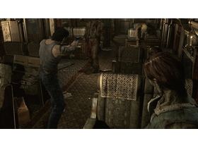 resident-evil-origins-collection-ps4-jatekszoftver_5c465d1d.jpg