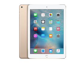Apple iPad Air 2 Wi-Fi 32GB , zlat (mnv72hc/a)