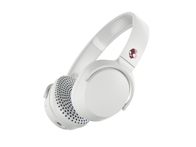 Skullcandy S5PXW-L635 On-Ear Bluetooth slušalice, bijela