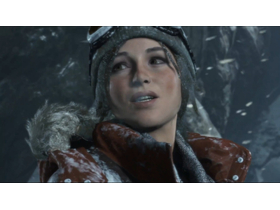 rise-of-the-tomb-raider-xbox-one-jatekszoftver_c7fa1e70.jpg