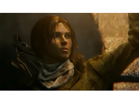 rise-of-the-tomb-raider-xbox-one-jatekszoftver_ffc08aa2.jpg