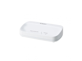 Adaptor multi-room Wireless Roberts RS1 cu redare muzica
