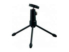 Suport Rode Mini Tripod