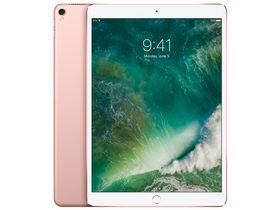 "Apple iPad Pro 10,5"" Wi-Fi 256GB, rosegold (mpf22hc/a)"