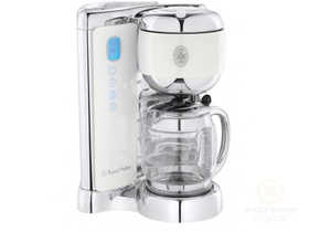 russell-hobbs-14742-glass-touch-kavefo_50946cbe.jpg
