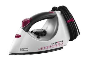 Russell Hobbs Easy 2 Fill ютия