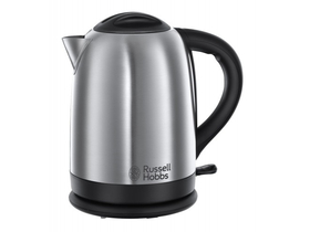 Russell Hobbs Oxford kuhalo za vodu