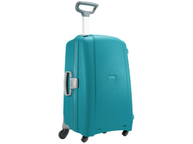 Samsonite Aeris Spinner 75 cm, moder