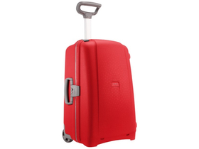 samsonite-aeris-upright-71-cm-es-bo_c39f1db0.jpg