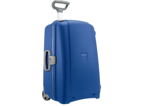 Samsonite Aeris Upright 78 cm, svetlo moder